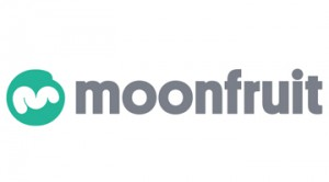 moonfruit logo