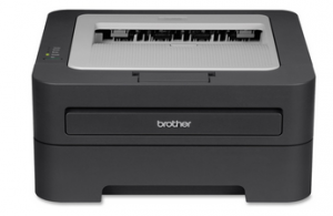 Brother-HL-2230