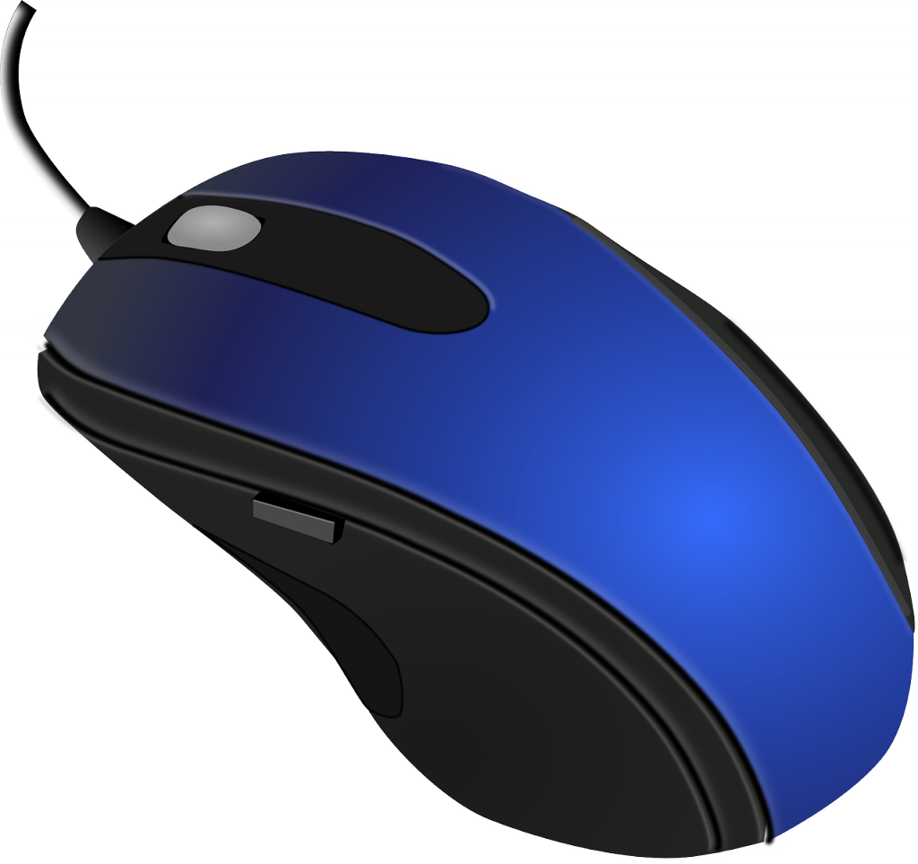 computer-mouse-152249_1280