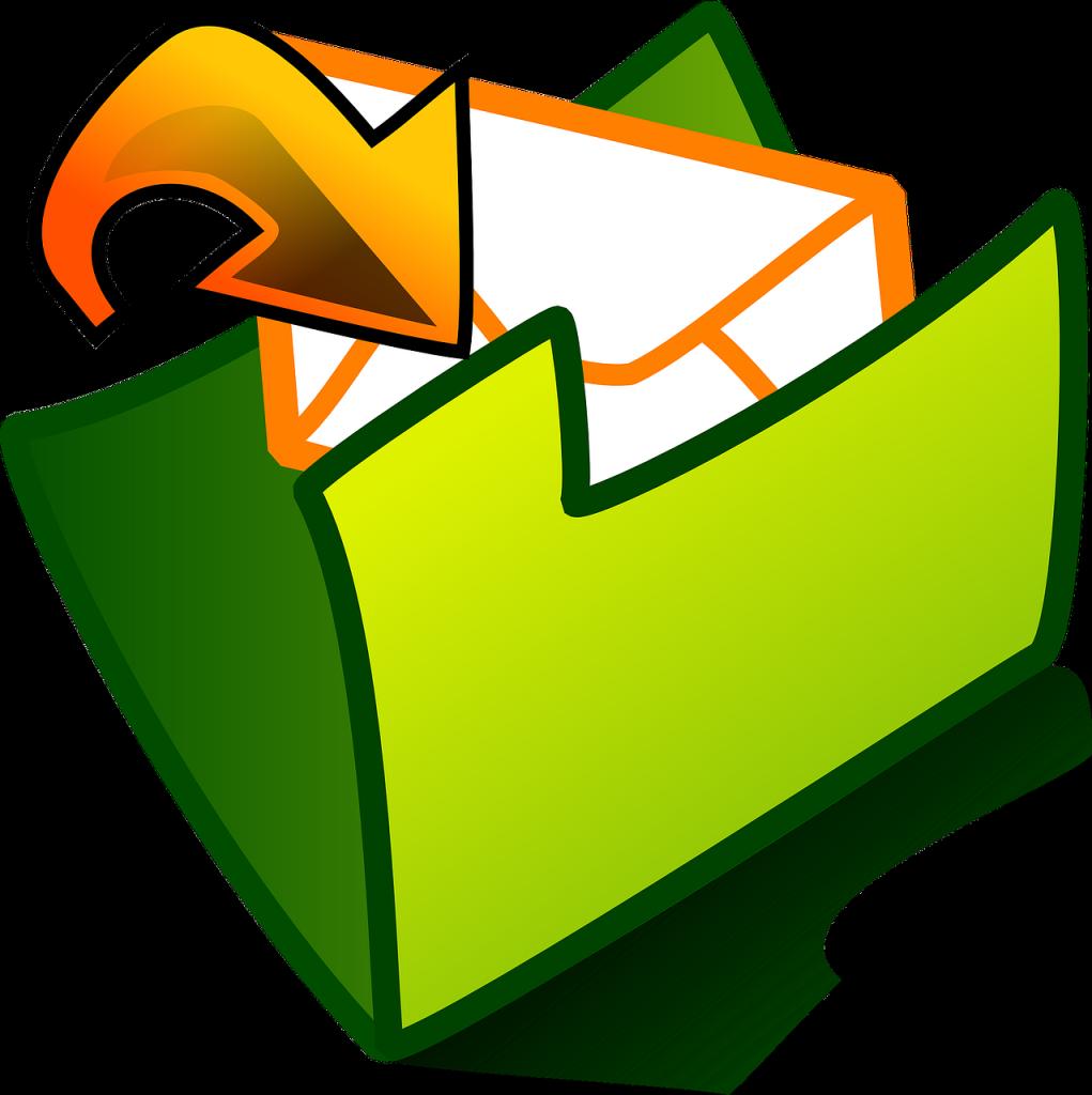 envelope-28110_1280