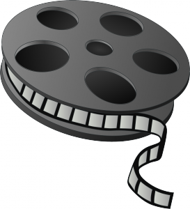 Videos marketing business