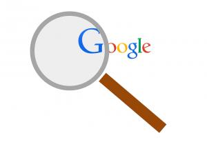 google-490567_1280