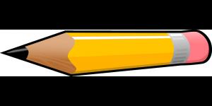 school-153561_1280 (1)