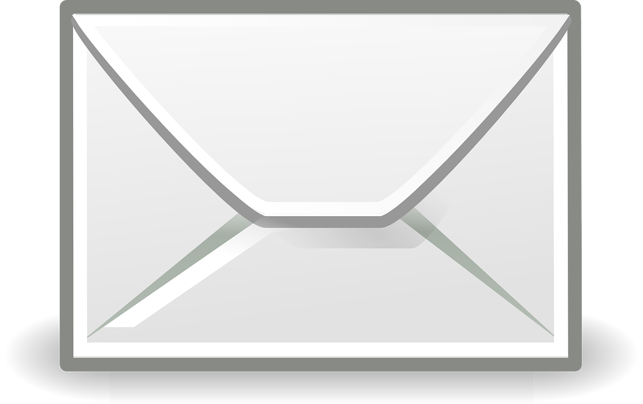 How to see if people open your email. Top tool!