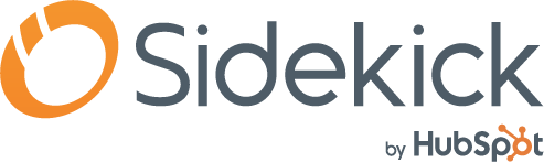 sidekick-brand-with-hubspot