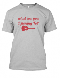 chris stapleton teespring